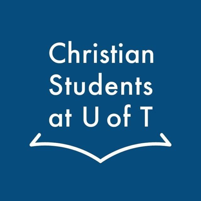 University of Toronto (SG)